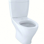 Toto Toilets Reviews